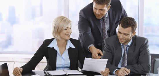 Outsourcing funkcji Pełnomocnika
