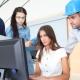 Warsztat - Skuteczne kierowanie zespołem produkcyjnym i motywacja pozafinansowa.