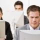 ISO 27001 - Zarządzanie bezpieczeństwem informacji