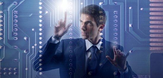 Informatyczne narzędzia zarządzania dokumentacją systemową