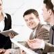 Efektywne prowadzenie zebrań i narad dla menadżerów