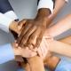 Efektywna komunikacja w zespole oraz dynamika konfliktu – szkolenie o zderzaniu się z różnicą interesów i wartości, negatywną komunikacją, stresem, emocjami w zespołach.