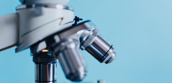 Zasady prawidłowego prowadzenia badań klinicznych
