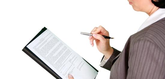 Zasady i tryb prowadzenia kontroli podmiotów leczniczych