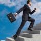 Planowanie ścieżki kariery