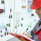 Dyrektywa maszynowa - nowe wymagania odnośnie projektowania i użytkowania maszyn wynikające ze znowelizowanych dyrektyw 2009/104/WE oraz 2006/42/WE