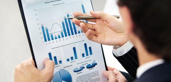Skuteczne narzędzia i metody rozwiązywanie problemów jakościowych i produkcyjnych
