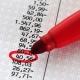 Faktury VAT w praktyce