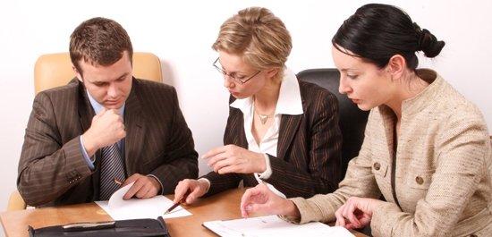 Inwentaryzacja zasobów majątkowych w organizacji - praktyczne warsztaty eliminacji nieprawidłowości