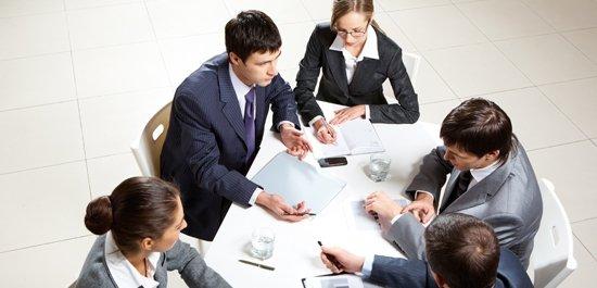 Skuteczne negocjacje zakupowe w sytuacji presji i manipulacji-poziom zaawansowany
