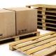 Zarządzanie paletami EUR w logistyce i magazynowaniu - szkolenie certyfikowane przez PKN EPAL