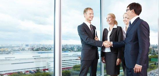 PR jako klucz do sukcesu biznesowego - nowoczesne sposoby  wykorzystania PR w strategicznym zarządzaniu organizacją