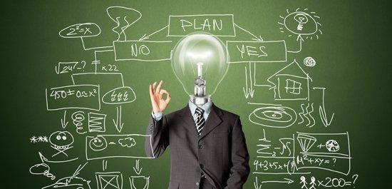 Skuteczne zarządzanie informacją w sytuacji kryzysowej jako klucz do długofalowego sukcesu organizacji