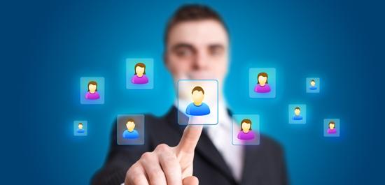 Social Media w budowaniu zaplanowanego wizerunku i realizowaniu celów strategicznych organizacji