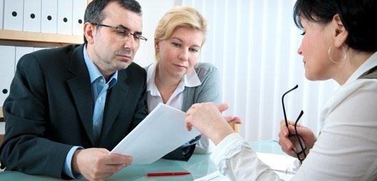 Obsługa reklamacji w przedsiębiorstwie - prawne aspekty reklamacji