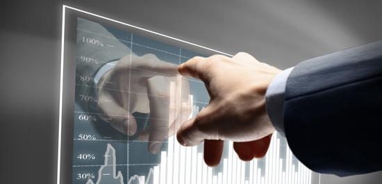 Skuteczne narzędzia i metody rozwiązywania problemów jakościowych i produkcyjnych