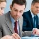 Przestrzeganie prawa konkurencji w przedsiębiorstwie