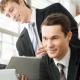 Leadership jako metoda zarządzania  dla najlepszych