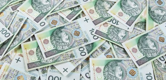 Nowoczesne metody  rozpoznawania autentyczności polskich i obcych znaków pieniężnych