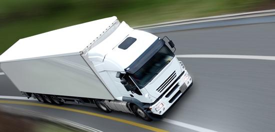 Transport i spedycja międzynarodowa i krajowa w działalności przedsiębiorstw